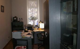 Перевозка мебели и офисные переезды