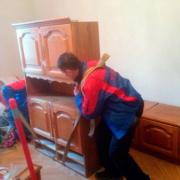 Перевозка вещей в СПб на заказ: как формируется стоимость услуги